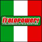 ITALOPOWER! (Italopower)