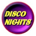 Disco Nights Radio