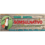 Rádio Web Digital Som Sul Nativo