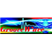Rádio GrooveWave (Love Soul)