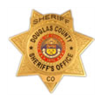 Elbert and Douglas County Law Enforcement