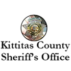 Kittitas County Public Safety