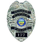 Elyria Police and Fire Dispatch