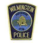 Wilmington City Police