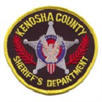 Kenosha County Sheriff, Silver and Twin Lakes Police