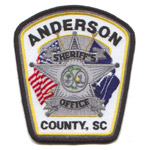 Anderson County Public Safety | Free Internet Radio | TuneIn