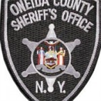 Oneida, Herkimer, and Madison County Public Safety