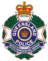 Queensland Police - Redcliffe and Caboolture | Free Internet