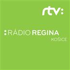 RTVS R Regina KE