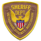 Outagamie County Sheriff Dispatch