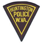 Huntington Police Department - Cabell, WV - Listen Online