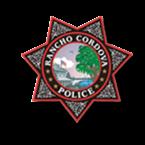 Rancho Cordova Police
