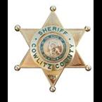 Cowlitz County Police, Fire, and EMS | Free Internet Radio