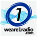 Weare1 Radio