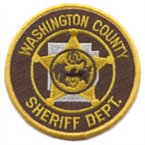 Washington, Saratoga and Warren Counties Sheriff