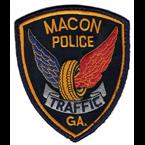 Macon Police