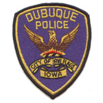 Dubuque City and County Police Fire & EMS Scanner - ScanDBQ