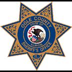 Ogle County Law Enforcement