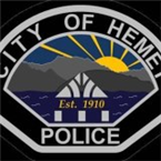 Hemet - San Jacinto Valley Law