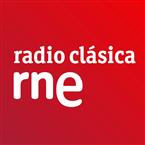 "Ópera en directo: ""Il Trovatore"" de Giuseppe Verdi"