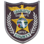 Charlotte County Sheriff District's