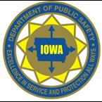 West Des Moines Public Safety