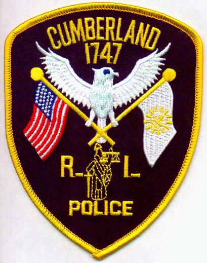 Cumberland Police, Fire and EMS | Free Internet Radio | TuneIn