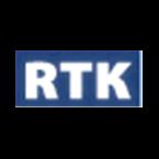 Radio Televizija Kagujevac
