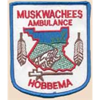 Ts 450 S Operator Manual further Picture Desk Live The Best News Pictures Of The Day additionally News 2015 Western Canadian Music Awards Recap besides Wetaskiwin Hobbema Ponoka RCMP And Hobbema EMS S148106 moreover 877. on the q radio station victoria bc