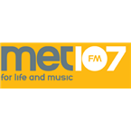 MCOT-Met 107 FM