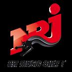 Radio NRJ Finland
