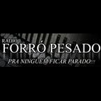 Rádio Web Forró Pesado