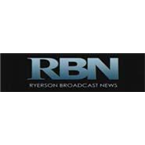 Rádio Boas Novas News