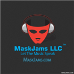 Mask Jams Radio