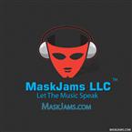 Mask Jams Radio