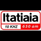 Rádio Itatiaia AM (Vale do Aço)