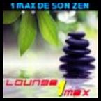 Lounge 1 Max Radio