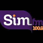 Rádio SIM FM (Vitória)