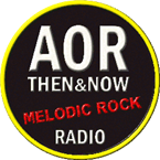 AOR Then & Now
