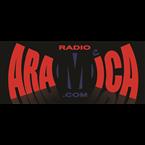 Radio Aramica