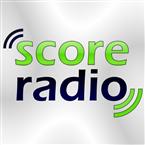 Score Radio