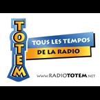 Totem Corrèze