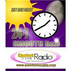 Quiet Tyme Radio