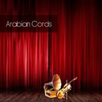 Arabian Cords