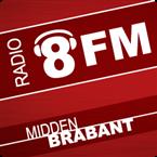 Radio 8FM Midden-Brabant