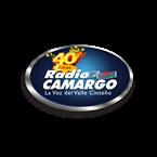Radio Camargo Cinti Bolivia