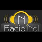 Rádio Web Nol