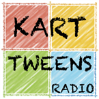 KART Kids Radio Two (WKKR-DB)