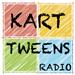 KART Kids Radio Two (WKKR-DB)