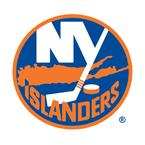 New York Islanders at New York Rangers